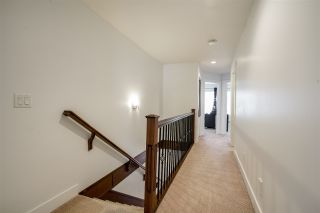 Photo 13: 63 7156 144 Street in Surrey: East Newton Townhouse for sale : MLS®# R2357612