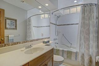 Photo 20: 6742 Leaside Drive SW in Calgary: Lakeview Detached for sale : MLS®# A1137827
