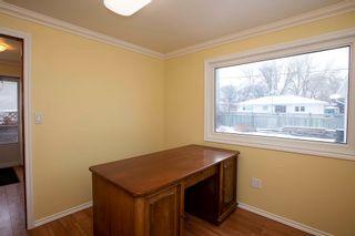 Photo 10: 1444 Somerville Avenue in Winnipeg: West Fort Garry Residential for sale (1Jw)  : MLS®# 202029620