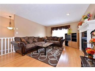 Photo 12: 2259 Millstream Road in Langford: La Thetis Heights House for sale