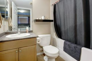 Photo 22: 303 1833 11 Avenue SW in Calgary: Sunalta Apartment for sale : MLS®# A1083577