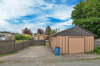 Photo 23: 1951 17th Ave in : CR Campbell River Central House for sale (Campbell River)  : MLS®# 876909