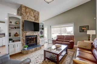 Photo 16: 96 Wood Valley Rise SW in Calgary: Woodbine Detached for sale : MLS®# A1094398