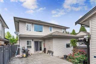 Photo 22: 23180 123 Avenue in Maple Ridge: East Central House for sale : MLS®# R2610898