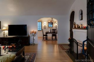 Photo 16: KENSINGTON House for sale : 3 bedrooms : 4684 Biona Drive in San Diego