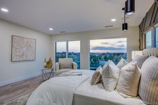 Photo 27: POINT LOMA House for sale : 4 bedrooms : 2732 Nipoma St in San Diego