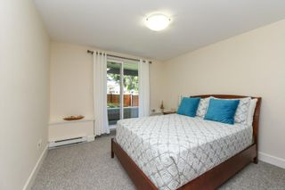 Photo 16: 213 930 Braidwood Rd in : CV Courtenay City Row/Townhouse for sale (Comox Valley)  : MLS®# 878320