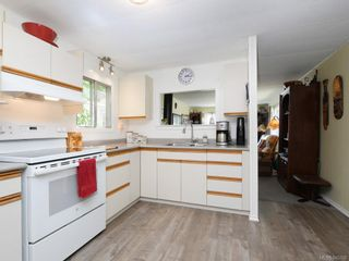 Photo 6: 5 2615 Otter Point Rd in Sooke: Sk Broomhill Manufactured Home for sale : MLS®# 845766
