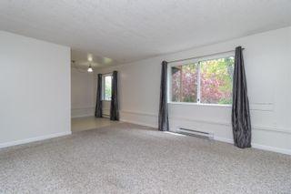 Photo 23: 1194 Waterlily Lane in : La Glen Lake House for sale (Langford)  : MLS®# 875509