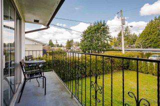 Photo 7: 27166 28B Avenue in Langley: Aldergrove Langley House for sale : MLS®# R2563345