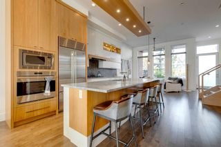 Photo 7: 1920 5A Street SW in Calgary: Cliff Bungalow Row/Townhouse for sale : MLS®# A1154102