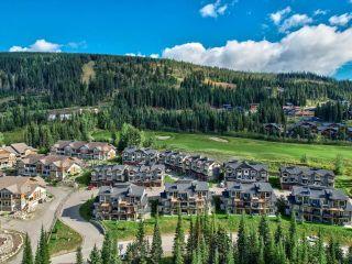 Photo 29: 15 5025 VALLEY DRIVE in Kamloops: Sun Peaks Apartment Unit for sale : MLS®# 164453