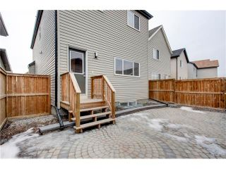 Photo 35: 184 Copperpond Road, Steven Hill, Calgary South Realtor, Sotheby's International Realty Canada, Southeast Calgary Real Estate