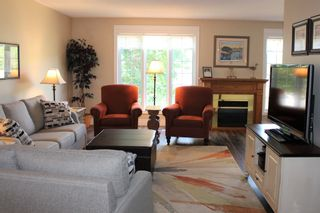 Photo 8: 445 County 8 Road in Campbellford: House for sale : MLS®# 277773