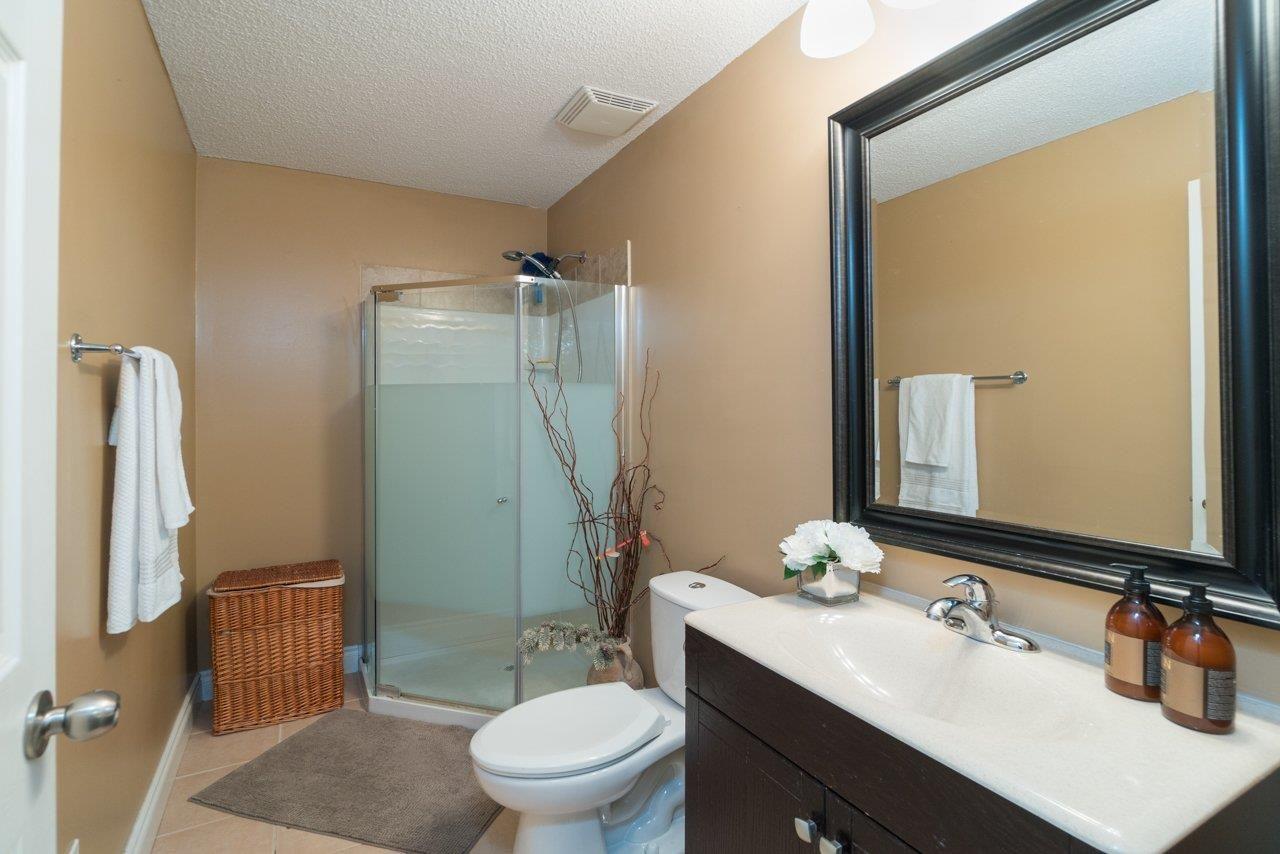 Photo 9: Photos: 11791 YOSHIDA COURT in Richmond: Steveston South House for sale : MLS®# R2268845
