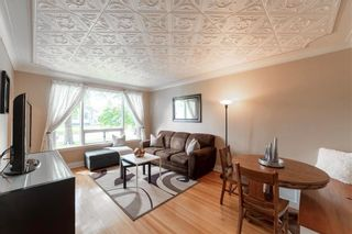 Photo 5: 813 Dudley Avenue in Winnipeg: Residential for sale (1B)  : MLS®# 202013908