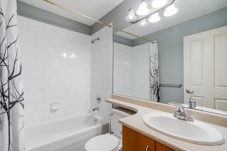 """Photo 27: 143 6747 203 Street in Langley: Willoughby Heights Townhouse for sale in """"Sagebrook"""" : MLS®# R2613063"""