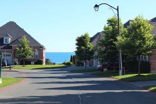 Photo 26: 15 Fenton Lane in Port Hope: Condo for sale : MLS®# 510640589