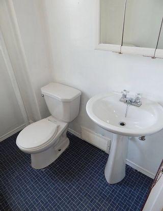 Photo 11:  in Winnipeg: Elmwood House for sale ()  : MLS®# 1820933