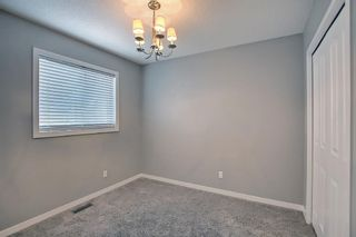 Photo 37: 566 River Heights Crescent: Cochrane Semi Detached for sale : MLS®# A1129968