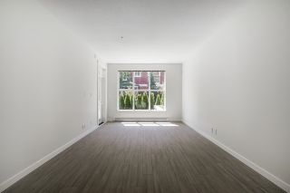 """Photo 17: D110 8150 207 Street in Langley: Willoughby Heights Condo for sale in """"Union Park"""" : MLS®# R2603485"""