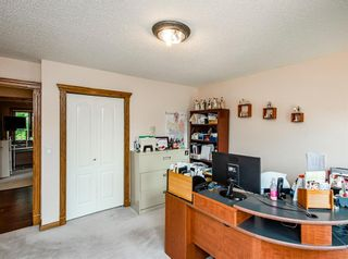 Photo 30: 519 Woodhaven Bay SW in Calgary: Woodbine Detached for sale : MLS®# A1130696