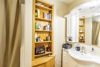 Photo 27: 235 Birch Avenue: Cold Lake House for sale : MLS®# E4243148
