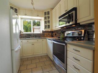 "Photo 6: 13 39920 GOVERNMENT Road in Squamish: Garibaldi Estates Townhouse for sale in ""Shannon Estates"" : MLS®# R2489214"