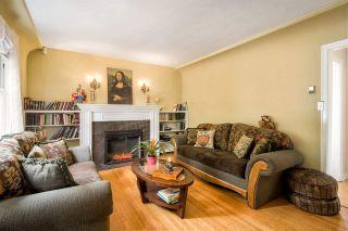 "Photo 9: 13809 BERG Road in Surrey: Bolivar Heights House for sale in ""Bolivar Heights"" (North Surrey)  : MLS®# R2259747"