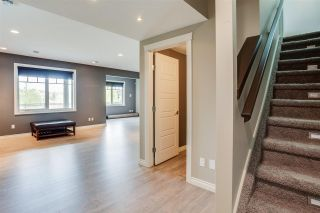 Photo 38: 2576 Anderson Way SW in Edmonton: Zone 56 House for sale : MLS®# E4244698