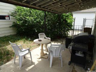 Photo 15: 307 Holland Avenue in Regina: Arnhem Place Residential for sale : MLS®# SK775915