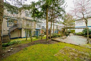Photo 20: 504 9118 149 Street in Surrey: Bear Creek Green Timbers Townhouse for sale : MLS®# R2560196