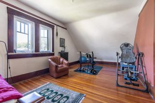 Photo 26: 39 W 23RD AVENUE in Vancouver: Cambie House for sale (Vancouver West)  : MLS®# R2598484