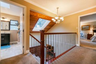 """Photo 28: 12685 20 Avenue in Surrey: Crescent Bch Ocean Pk. House for sale in """"Ocean Cliff"""" (South Surrey White Rock)  : MLS®# R2513970"""