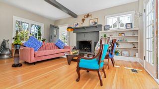 Photo 13: 798 Oliver St in : OB South Oak Bay House for sale (Oak Bay)  : MLS®# 874211