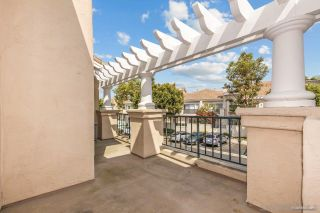 Photo 22: UNIVERSITY CITY Townhouse for sale : 2 bedrooms : 7254 Shoreline Drive #138 in San Diego