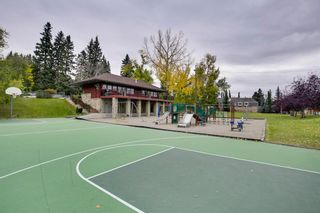 Photo 44: 2320 12 Street SW in Calgary: Upper Mount Royal Detached for sale : MLS®# A1105415