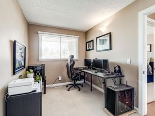Photo 15: 408 2200 Woodview Drive SW in Calgary: Woodlands Row/Townhouse for sale : MLS®# A1087081