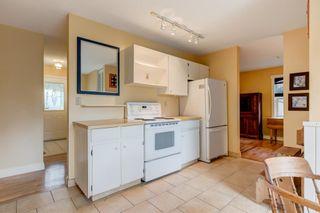 Photo 12: 2969 Oakmoor Crescent SW in Calgary: Oakridge Detached for sale : MLS®# A1123644