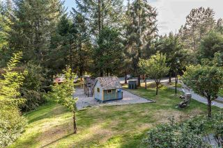 """Photo 3: 203 9129 CAPELLA Drive in Burnaby: Simon Fraser Hills Townhouse for sale in """"Mountainview"""" (Burnaby North)  : MLS®# R2533618"""