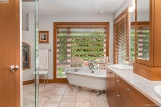 Photo 14: 1300 Clayton Rd in NORTH SAANICH: NS Lands End House for sale (North Saanich)  : MLS®# 820834