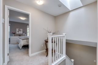 Photo 23: 4031 WEDGEWOOD STREET in Port Coquitlam: Oxford Heights House for sale : MLS®# R2556568