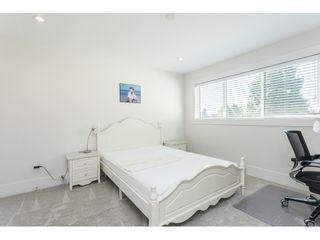 Photo 17: 13841 BLACKBURN AVENUE: White Rock House for sale (South Surrey White Rock)  : MLS®# R2567623