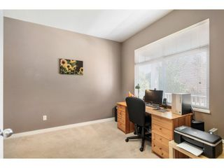 """Photo 12: 14925 58A Avenue in Surrey: Sullivan Station House for sale in """"Miller's Lane"""" : MLS®# R2565962"""