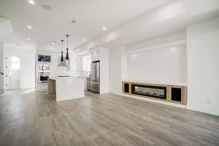 Photo 6: 16787 16 Avenue in Surrey: Grandview Surrey House for sale (South Surrey White Rock)  : MLS®# R2541986