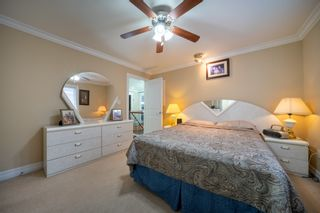 Photo 29: 6781 152 in surrey: East Newton House for sale (Surrey)