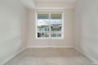"""Photo 10: B403 20211 66 Avenue in Langley: Willoughby Heights Condo for sale in """"Elements"""" : MLS®# R2582651"""