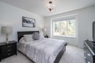 """Photo 18: 26 16678 25 Avenue in Surrey: Grandview Surrey Townhouse for sale in """"Freestyle"""" (South Surrey White Rock)  : MLS®# R2465977"""