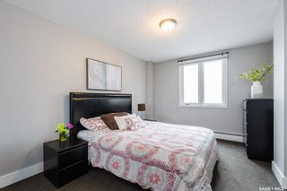 Photo 17: 304 320 5th Avenue North in Saskatoon: Central Business District Residential for sale : MLS®# SK840963