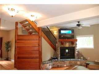 """Photo 5: 14069 KONTNEY Road in Mission: Durieu House for sale in """"Hatzic prairie & Mcconnell Crk"""" : MLS®# F1322104"""
